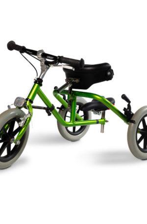 0010008-/-1 PETRA RaceRunner, storlek P-1
