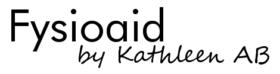 Fysioaid by Kathleen