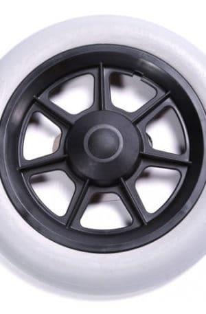 5300-0045 Framhjul 300 x 45 mm